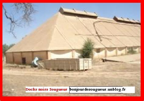 docksnoirs.jpg